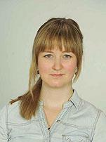Andrea-Herrguth