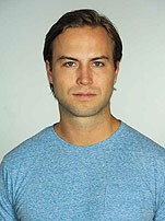 Daniel-Nowak