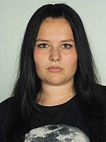 Julia-Heymel